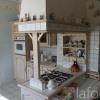 Maison / villa demeure 6 pièces Valenciennes - Photo 5