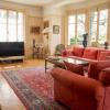 Maison / villa châtillon centre Chatillon - Photo 3