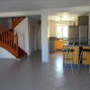 Maison / villa maison de ville St Nom la Breteche - Photo 2