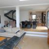 House / villa maison clamart 9 pièce(s) 230 m2 Clamart - Photo 2