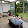 Maison / villa maison 5 pièces Saint Saulve - Photo 6