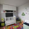 Appartement 2 pièces Antony - Photo 5
