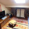 Maison / villa maison sainte foy 5 pièce (s) 160 m² Sainte Foy - Photo 8
