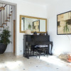 Maison / villa bagneux - maison 220 m² Montrouge - Photo 2