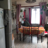 Maison / villa pied à terre proche centre ville à la rochelle La Rochelle - Photo 2