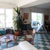 Maison / villa a chatelaillon grand. villa Chatelaillon Plage - Photo 2