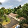Appartement appartement montélimar 4 pièces 70 m² Montelimar - Photo 6