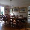 Maison / villa maison familiale Chavenay - Photo 5
