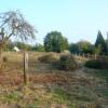 Terrain terrain 3565 m² Mareuil sur Ourcq - Photo 7