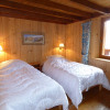 Maison / villa chalet Meribel - Photo 4