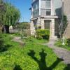Maison / villa maison montélimar Montelimar - Photo 1