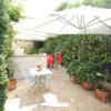 Maison / villa maison 7 pièces La Gaude - Photo 7