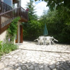 Maison / villa chalet Allos - Photo 1