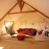 Maison / villa maison 9 pièces Nanteuil le Haudouin - Photo 11