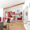 Maison / villa maison montélimar 5 pièces 144 m² Montelimar - Photo 4