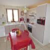 Maison / villa dourdan - pavillon avec vie de plain-pied ! Dourdan - Photo 5