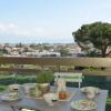 Appartement studio vue mer panoramique Antibes - Photo 10