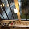 Loft/atelier/surface atelier d'artiste Paris 14ème - Photo 1
