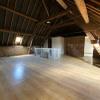 Maison / villa maison 5 pièces Gavrelle - Photo 6