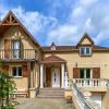 Maison / villa maison 7 pièces Asnieres sur Oise - Photo 11