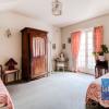 Maison / villa maison 12 pièces L Isle Adam - Photo 9