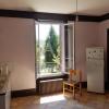Maison / villa saint-chéron, proche centre-ville ! Saint Cheron - Photo 3