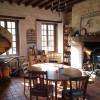 Maison / villa maison 9 pièces Arras - Photo 7