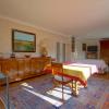 Maison / villa maison - 5 pièces - 160 m² Royan - Photo 4
