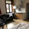 Maison / villa maison agnez les duisans Agnez les Duisans - Photo 7