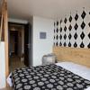 Appartement appartement 3 pièces Arc 1800 - Photo 4