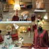 Boutique boutique Pezenas - Photo 3