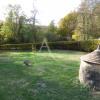 Maison / villa très belle propriété ! Dourdan - Photo 4