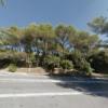 Terrain magnifique parcelle de terrain constructible de 6843 m² Biot - Photo 1