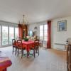 Appartement 3 pièces Beaumont sur Oise - Photo 3