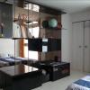 Appartement appartement Biarritz - Photo 2