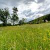 Terrain terrain à bâtir La Rixouse - Photo 9