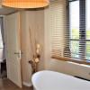 Maison / villa maison 4 pièces Saint Paul - Photo 6