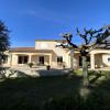 Maison / villa villa 5 minutes montélimar 7 pièces 249 m² Montelimar - Photo 1