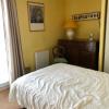 Appartement châtillon centre Chatillon - Photo 4