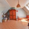 Maison / villa maison 6 pièces Luzarches - Photo 8