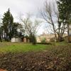Terrain terrain saint gervais sur roubion 715 m² Saint Gervais sur Roubion - Photo 1