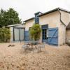 Maison / villa maison 11 pièces Crepy en Valois - Photo 8