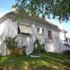 Maison / villa maison individuelle Bois d'Arcy - Photo 6
