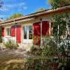 Maison / villa villa et sa dépendance - 290m² - viager mixte Vaux sur Mer - Photo 6