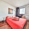Appartement châtillon sablons Chatillon - Photo 4
