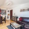 Appartement 4 pièces Eaubonne - Photo 4