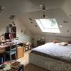 Maison / villa maison 3 pièces Fournes en Weppes - Photo 7