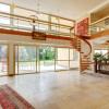 Maison / villa maison 12 pièces Le Plessis Belleville - Photo 3