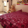 Maison / villa maison antibes 4 pièce (s) de 110 m² vue mer Antibes - Photo 7