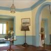Maison / villa demeure pierre Le Pizou - Photo 5